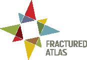 Fractured Atlas logo